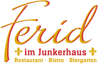 Hotel & Restaurant Junkerhaus Bad Salzuflen