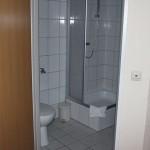 Junkerhaus_Zimmer_IMG_4502